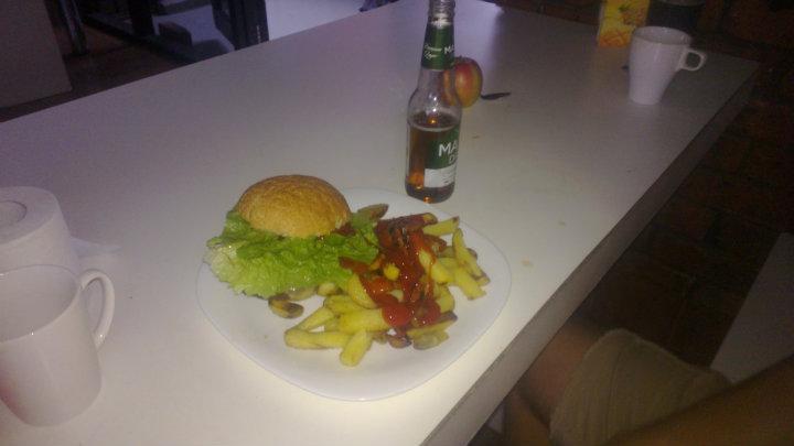 Lihaaaa