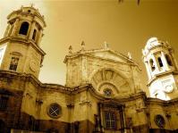 Experiencias de Sevilla