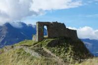 Adventure Peru Tour Operator