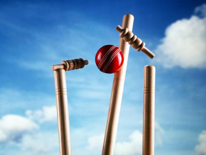 Watch Asia Cup T20 Live Stream