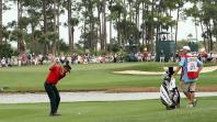 Watch Golf Online