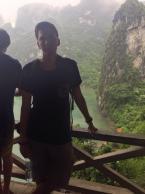 Sissel & Johan adventure