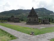 Yogyakarta 2014
