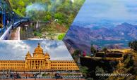 Yuvasan Tours and Travels