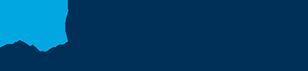 MyCommerse logo