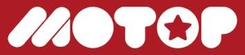 Logo Motop