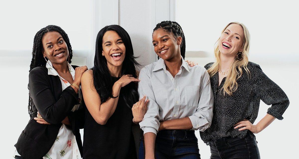 Mulheres empreendedoras: as 8 melhores dicas para se ler hoje ...