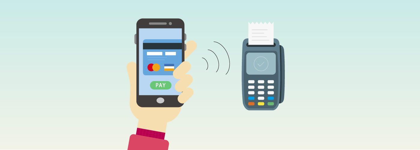 f89c124ed Maquininha de cartão: listamos as 4 melhores para celular! - Oitchau
