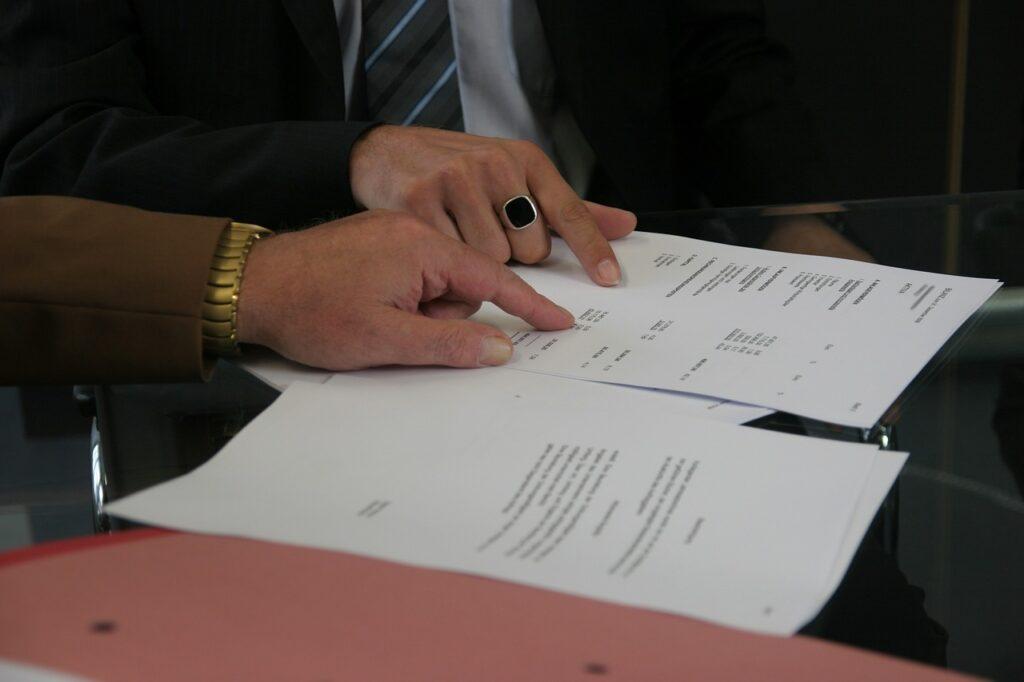 acordo coletivo