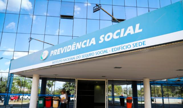 INSS - Tudo sobre o Instituto Nacional do Seguro Social - Oitchau
