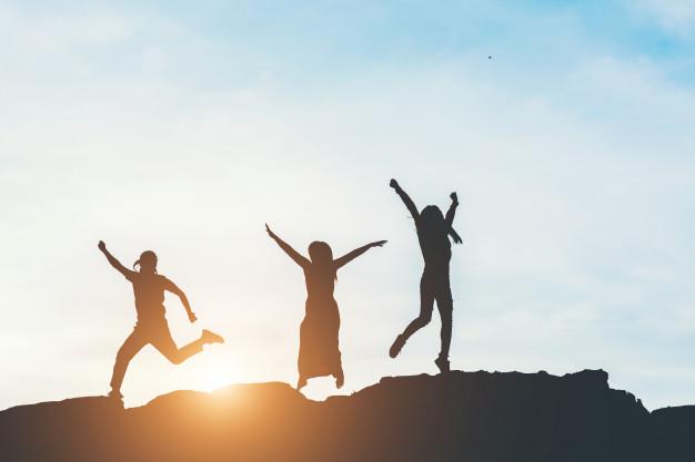 cultura organizacional positiva