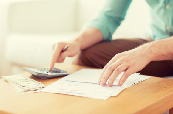 cálculo do seguro desemprego