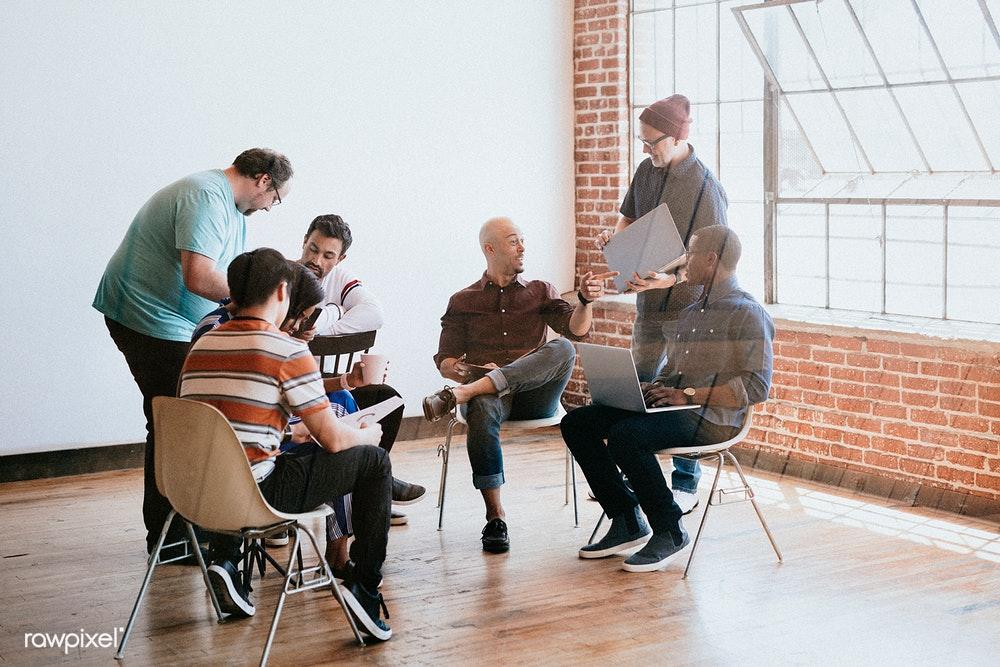 cultura organizacional para startups