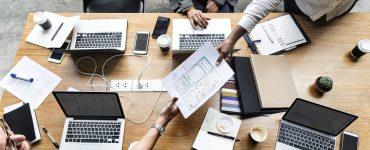 Como emitir a certidão negativa de débitos trabalhistas