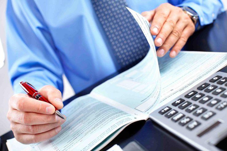 contabilidade no RH