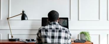monitorar colaboradores