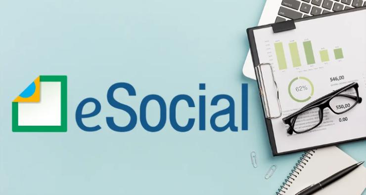 eventos e-social