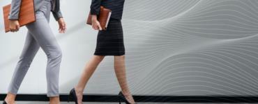 Proteção do trabalho da mulher