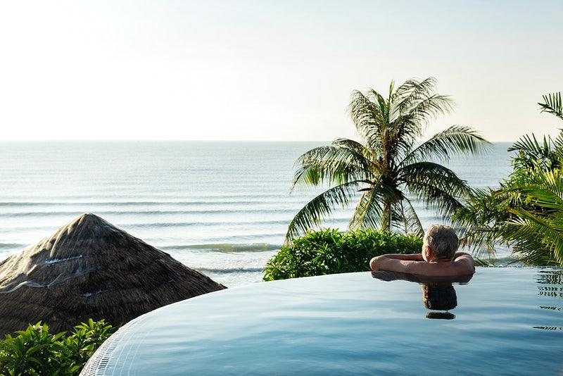 gestão de férias