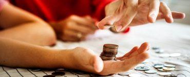 gratificação salarial
