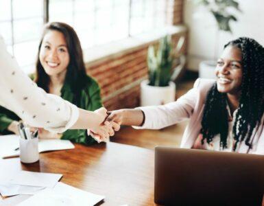 recrutamento inclusivo