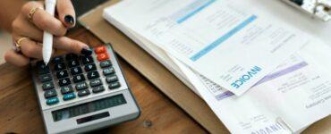 calcular reajuste salarial