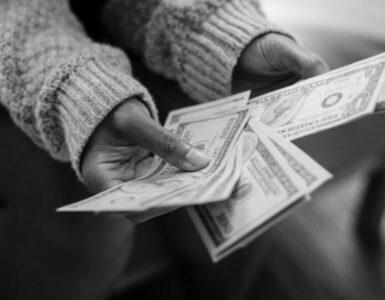 pagamento em duplicidade