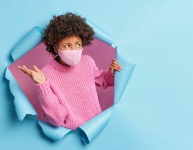 doenças ocupacionais
