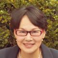 田島 明子(保険アドバイザー)のプロフィール画像