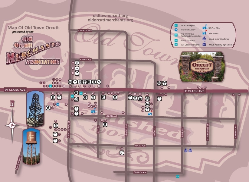 2012 - Old Town Orcutt Map.jpg