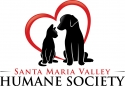 Santa Maria Valley Humane Society