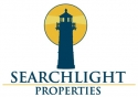 Searchlight Properties