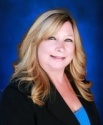 Shelley Williams- Sierra Pacific Mortgage