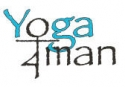 Yoga for Mankind