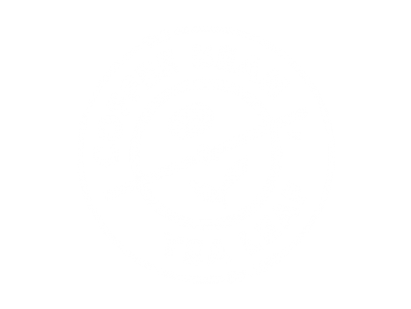 Coffe_bean_logo