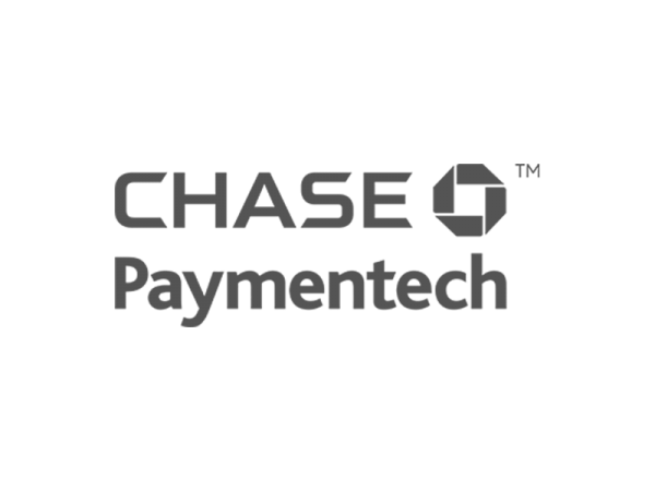 Chasepaymenttech