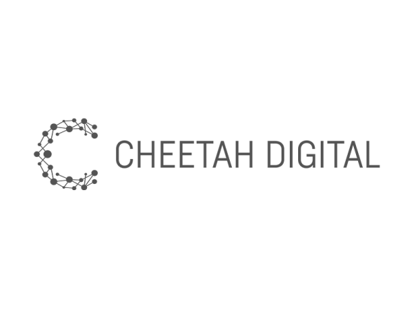 Cheetahdigital