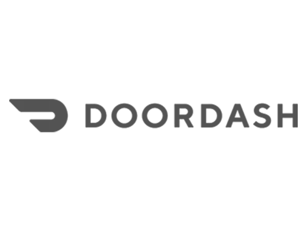 Doordash edit