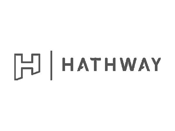 Hathway
