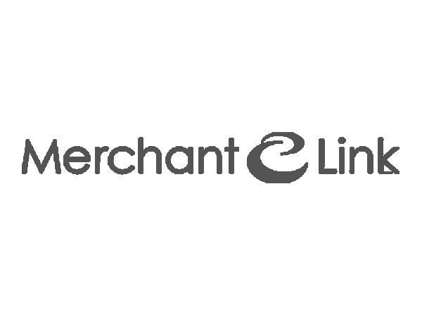 Merchantlink