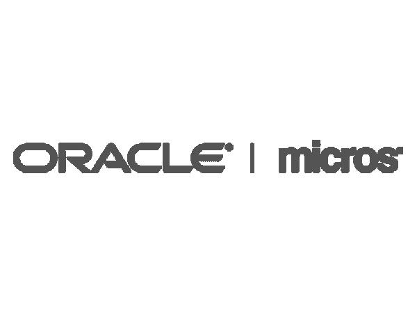 Oraclemicros