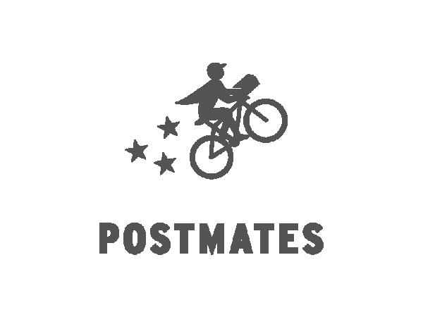 Postman edit