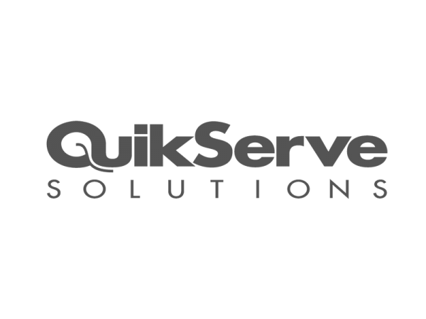 Quickservesolutions