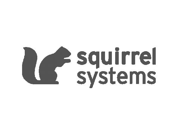 Squirralsystems
