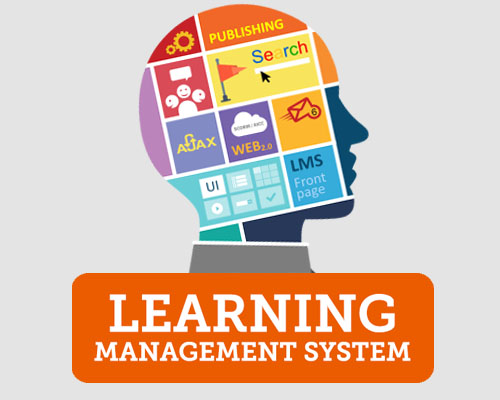Image result for Learning Management System