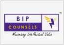 BIP Counsels