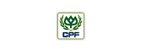Our Client cpf
