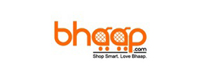 Our Client Bhaap