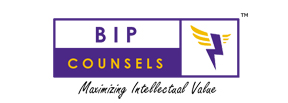 Our Client BIP Counsels