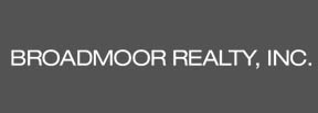 Our Client broadmoor realty